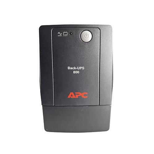 Ups APC BX800