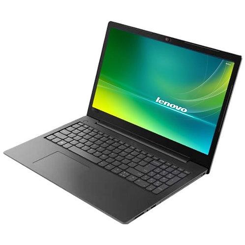 Laptop Lenovo V130 Celeron
