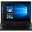 Thumbnail: Laptop Lenovo 390