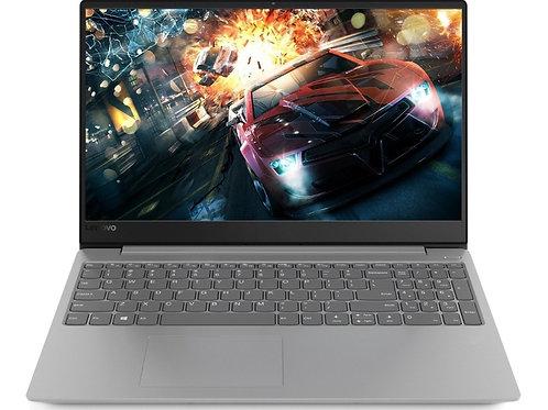 Laptop Lenovo Ideapad 330S