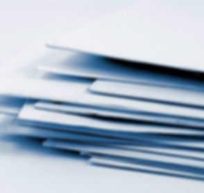 Stack of Envelopes_edited.jpg
