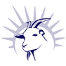 ALPFA Goats Consulting.png