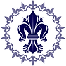 Royal Blue.png