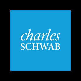 Charles-Schwab-01_edited.png