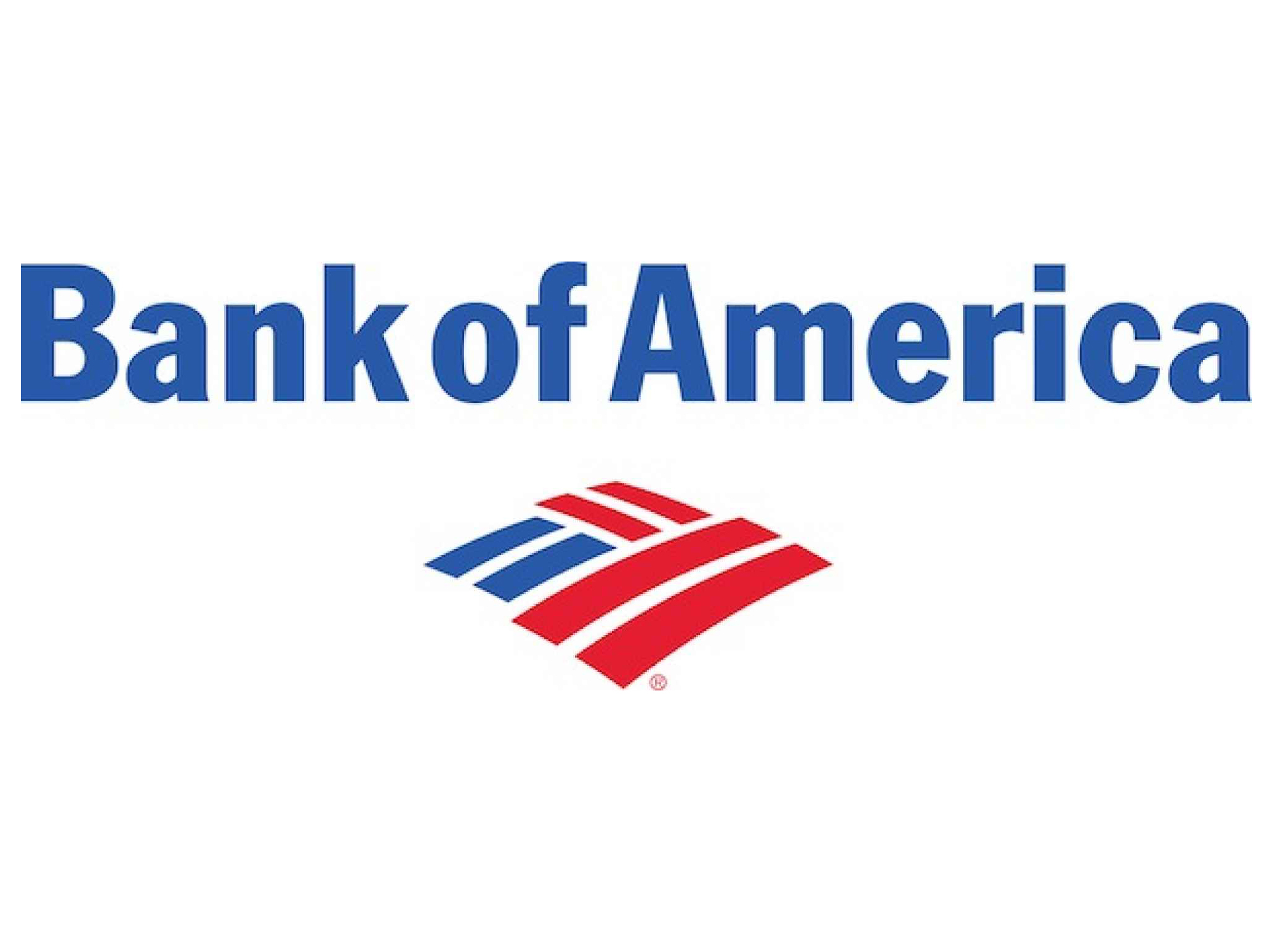 bofa_vertical_logo_canvassed