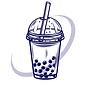 Milk Teas.png