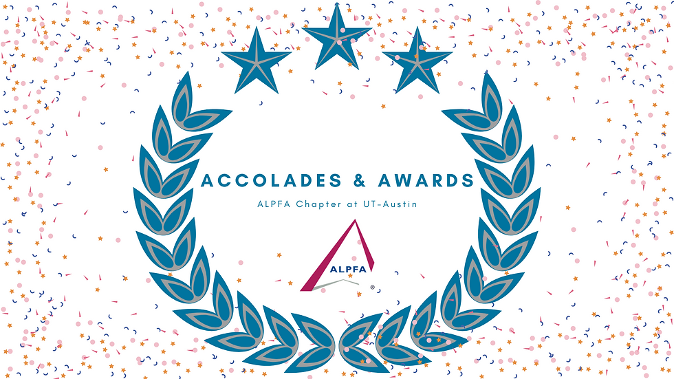 ALPFA Accolades & Awards .png