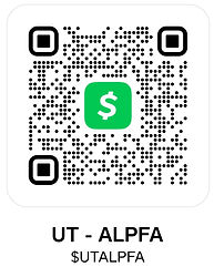 ALPFA CashApp.jpg