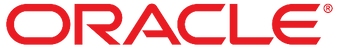 2000px-Oracle_logo_edited.png