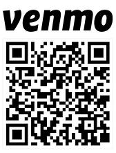 ALPFA Venmo Code.PNG