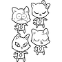 Mr. Business & the Cats.png