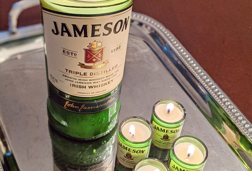 The Jameson