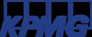 2000px-KPMG_blue_logo_edited.png
