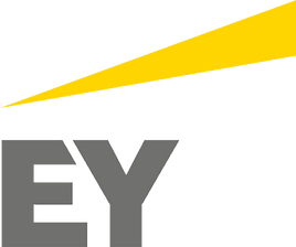 ey-main_edited.png