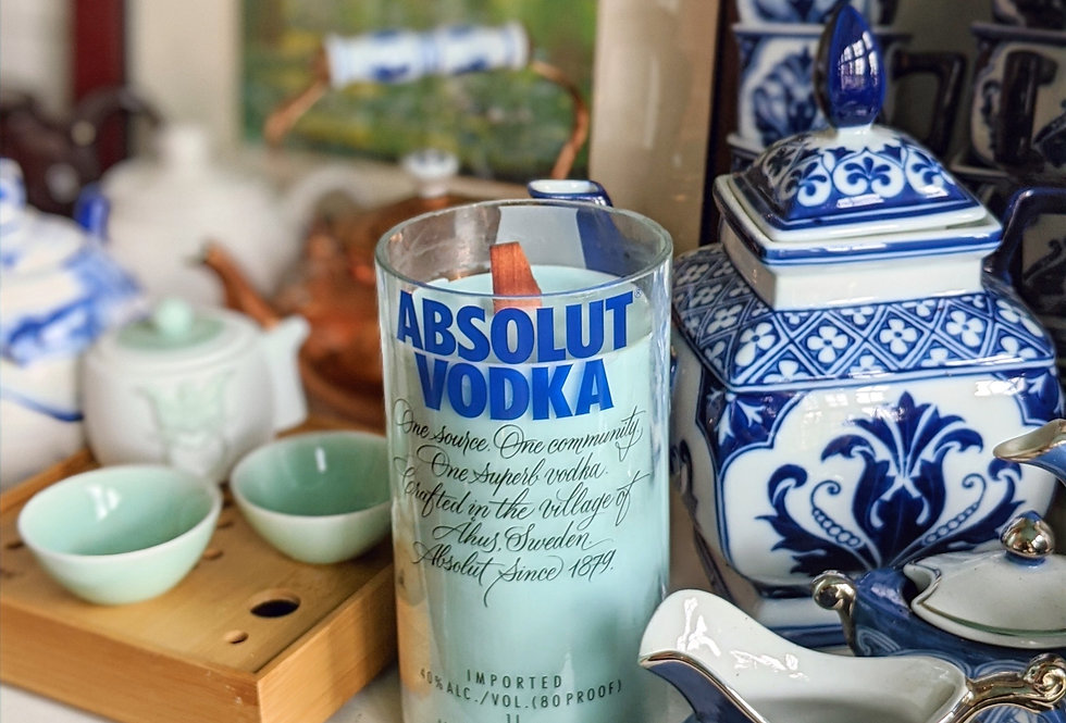 The Absolut