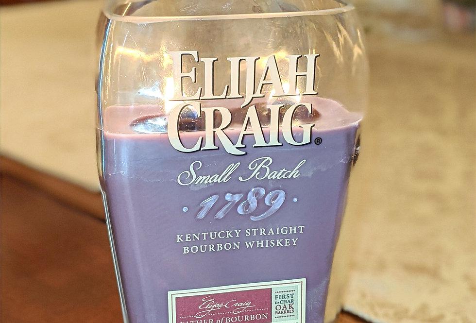 The Elijah Craig