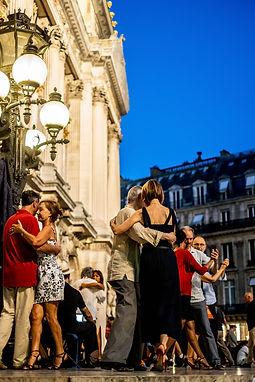 Opera Palais Garnier#Paris#niva Josef#Josef Mundi#Adar Yosef#ניבה יוסף#אדר יוסף#יוסף מונדי#צביה יוסף