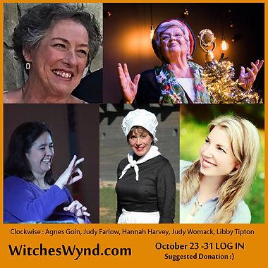 WitchesWynd2020.jpg