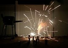 Fireworks July.png