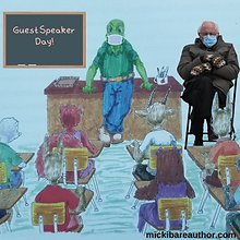 Guest Speaker Day.png