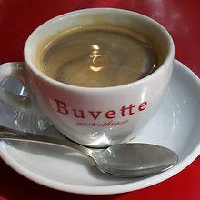 coffee french.jpeg