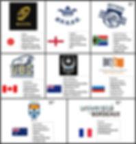 Team listing - Copy.jpg