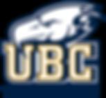 UBClogo.png