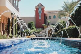Omni Scottsdale Resort