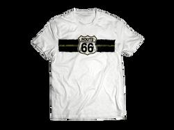 Route 66 web