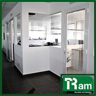 RAM Uffici.png