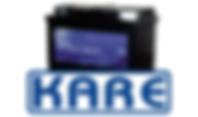 kare_edited.jpg