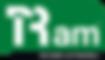 ram, rg, sicilia, italia, autoricambi, ricambi automobili, lubrificanti, frizione, ricambi originali, fiat, lancia, alfa, ford, kia, nissan, citroen, peugeot, autoparts, ricambi auto, ecommerce, automotive, import, export, b2b, after market, carrozzeria, meccanica, fari, spazzole, samko, valeo, luk, sachs, kare, motorcraft, petronas, lubrificanti, olio, liquido, motore,
