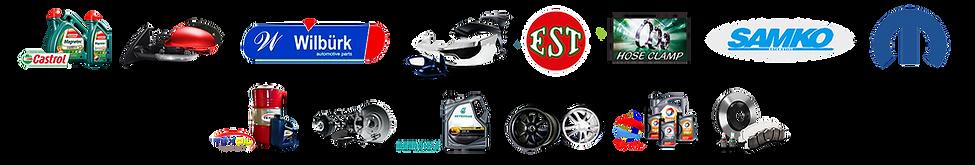 ram - rg - sicilia - italia - autoricambi - ricambi automobili - lubrificanti - frizione - ricambi originali - fiat - lancia - alfa - ford - kia - nissan - citroen - peugeot - autoparts - ricambi auto - ecommerce - automotive - import - export - b2b - after market - carrozzeria - meccanica - fari - spazzole - samko - valeo - luk - sachs - kare - motorcraft - petronas - lubrificanti - olio - liquido - motore