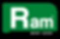 AUTORICAMBI - autoricambi - negozio - ram rg - sicilia - italia - autoricambi - ricambi automobili - lubrificanti - frizione - ricambi originali - fiat - lancia - alfa - ford - kia - nissan - citroen - peugeot - autoparts - ricambi auto - ecommerce - automotive - import export - b2b