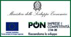 pon_impresa-e-sostenibilit.png