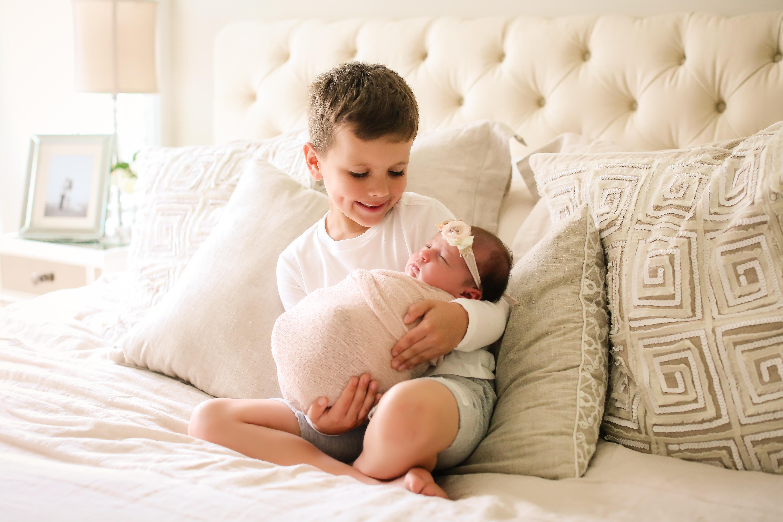 NOVA Newborn & Family Photography 12