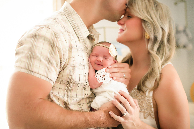 NOVA Newborn & Maternity Photography 07