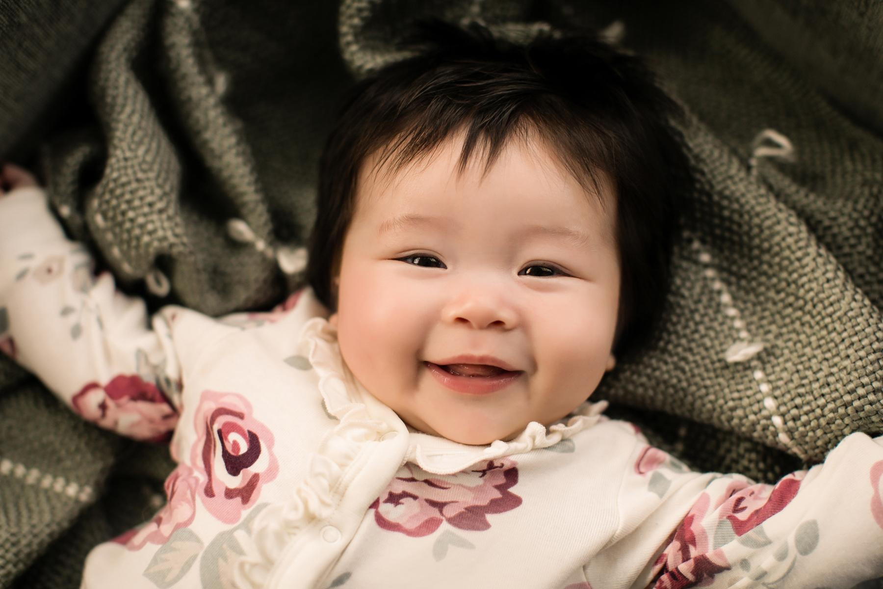 Chandler Newborn & Family Photography 04
