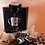 Thumbnail: Espresso machine + Free 100 Pods + Free 2 espresso cups