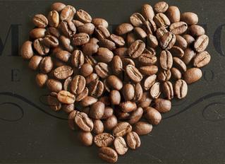 Drinking Coffee Has Health Benefits