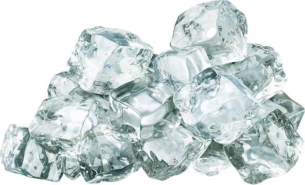 high-resolution-ice-cubes.png