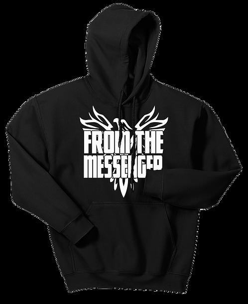 FTM Phoenix Hoodie