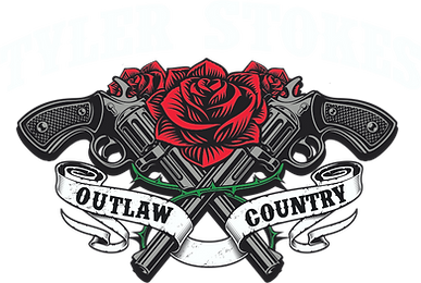 Tyler Stokes Header.png