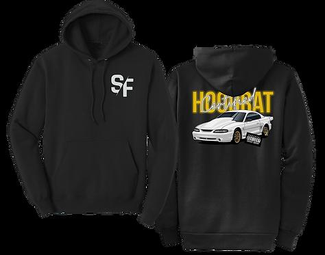 SF Hoodrat Hoodie