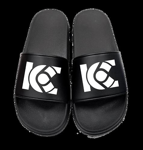 ICE Black Slides