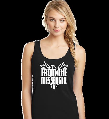 FTM Girls Phoenix Tank
