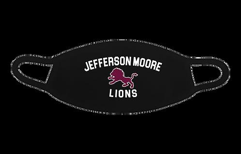 Jeff Moore Mask