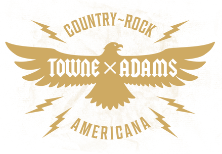 Towne Store Header.png