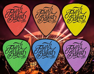 FBT Guitar Pic Colored Delrin.jpg