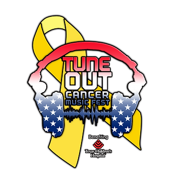 Tune Out Cancer Logo.png